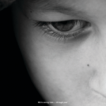 Children, Adolescents and Suicidal Behaviour