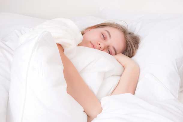 Do Good Sleep