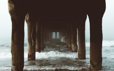 Remedial Massage Therapy – Being a Port in the Storm