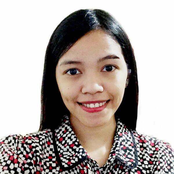 Cristine Mae Takasan
