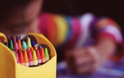 Suicide risk assessment in schools