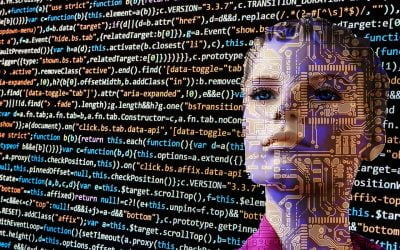 Part 3 – AI use in relation to specific concerns