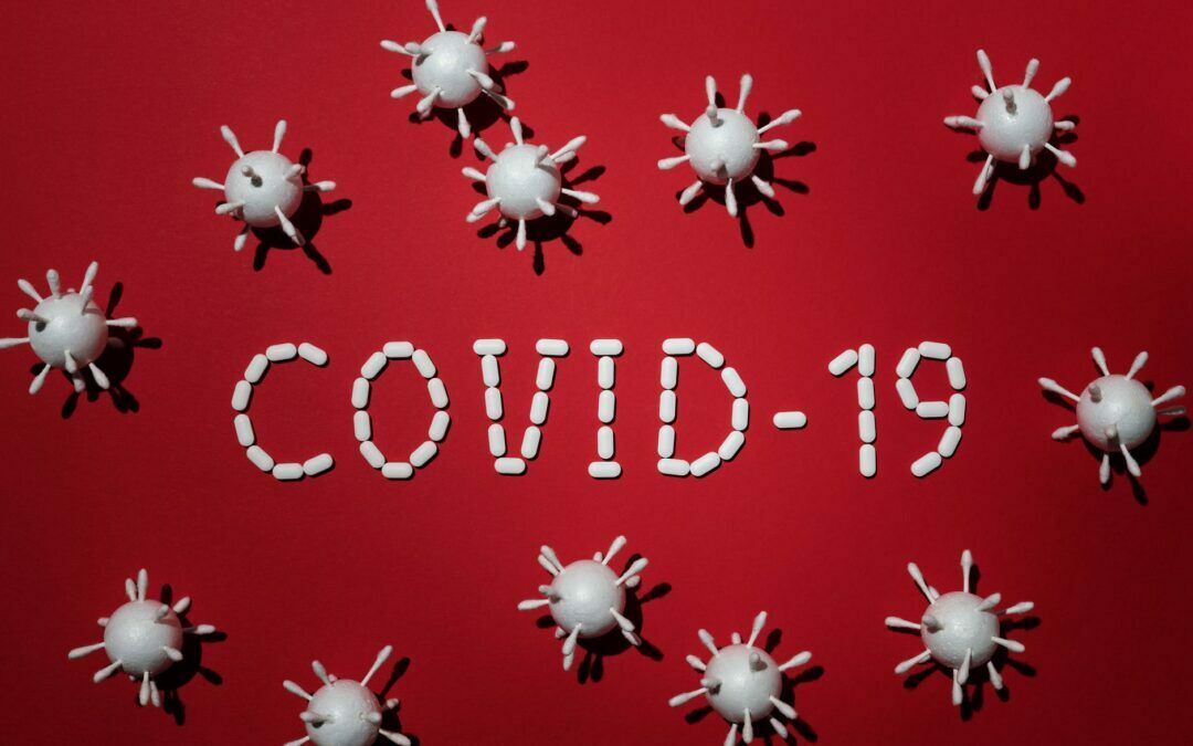 The impact of Covid-19 and lockdowns – Considerations for Suicide Prevention