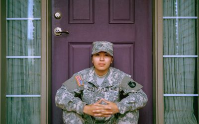 Digging deeper into data on women veterans